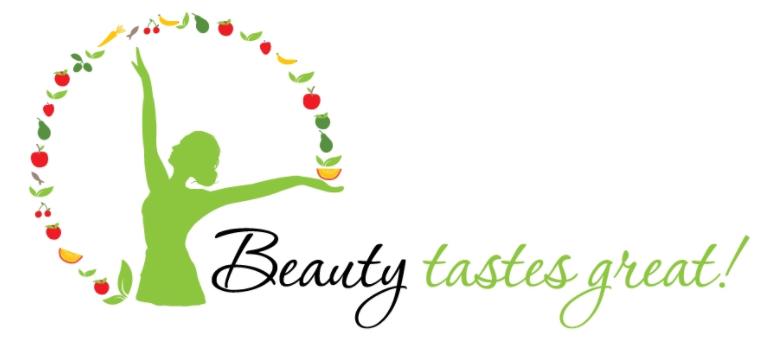 RankFirst Solutions Testimonial - Beauty Tastes Great