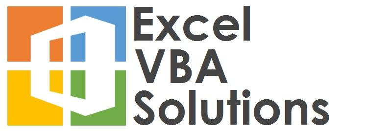 RankFirst Solutions Testimonial - Ottawa Excel VBA Solutions