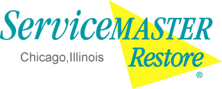 RankFirst Solutions Testimonial - ServiceMaster of Lincoln Park Chicago