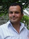 George Salama - OEVC
